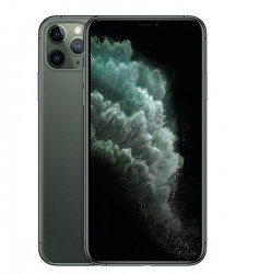 iPhone 11 Pro 64GB Midnight Green (FaceTime)
