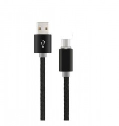 Xcell USB -A to MicroUSB Cable