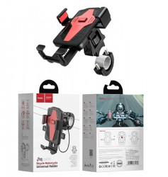 """Bicycle motorcycle holder """"CA73 Flying"""""""