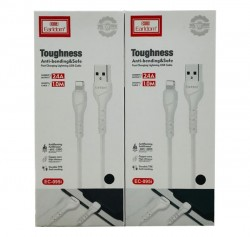 EARLDOM Lightning to USB- Cable for Apple iPhone/iPad/iPod