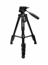Tripod Jmary KP-2234 Black Add your review
