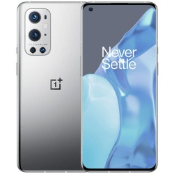 OnePlus 9 Pro 12GB 256GB Forest Green Dual Sim 5G (Chinese Version)