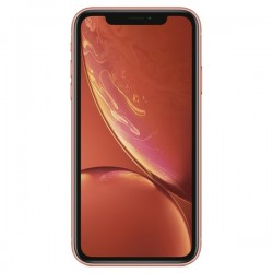 iPhone XR 128GB Coral  USA
