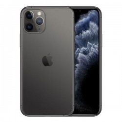 iPhone 11 Pro 256GB Space Grey With FaceTime USA